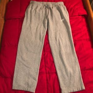 Nike Pants & Jumpsuits - NIKE SWEATS